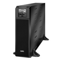 SRT5KXLI, APC Smart-UPS On-Line,4500 Watts /5000 VA